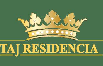 Taj Residencia