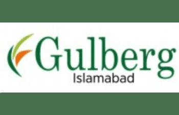 gulberg green