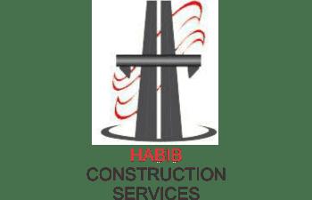 Habib Constructions